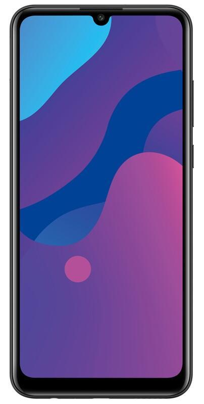 Honor 9A (64 Gb)